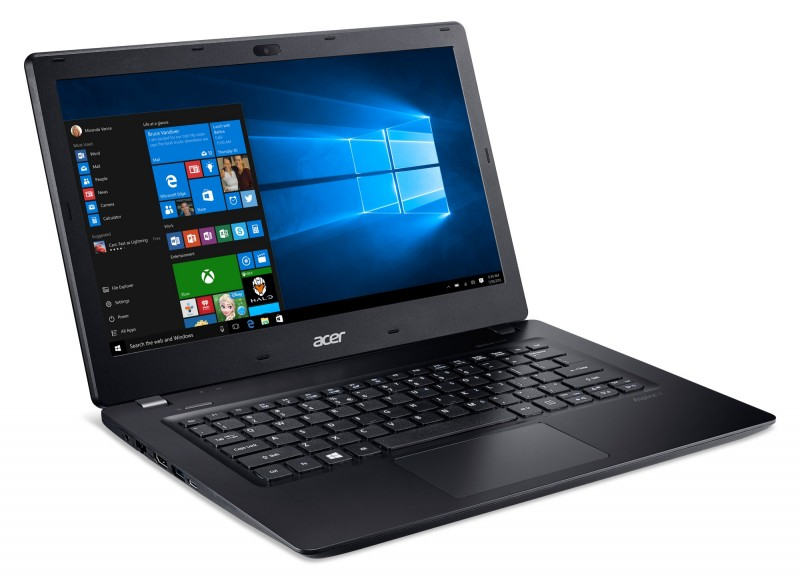 Acer Extensa 4210 Notebook Atheros WLAN Windows 7
