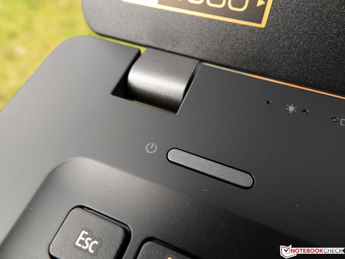 Acer Aspire V3-372