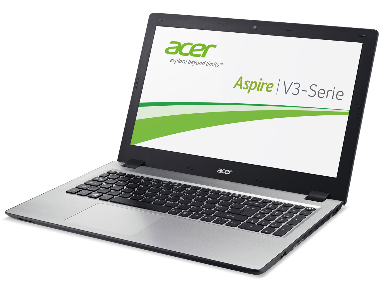 Acer Aspire V3-574TG Intel Graphics Drivers Windows 7