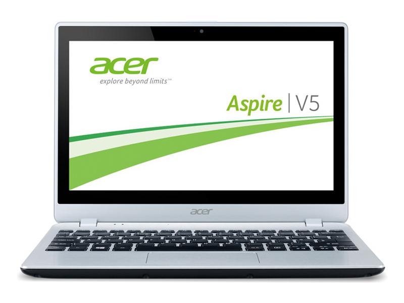 Acer Aspire 1450 VGA Windows 8 Drivers Download (2019)