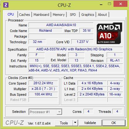 crisis disk for acer aspire 5552g