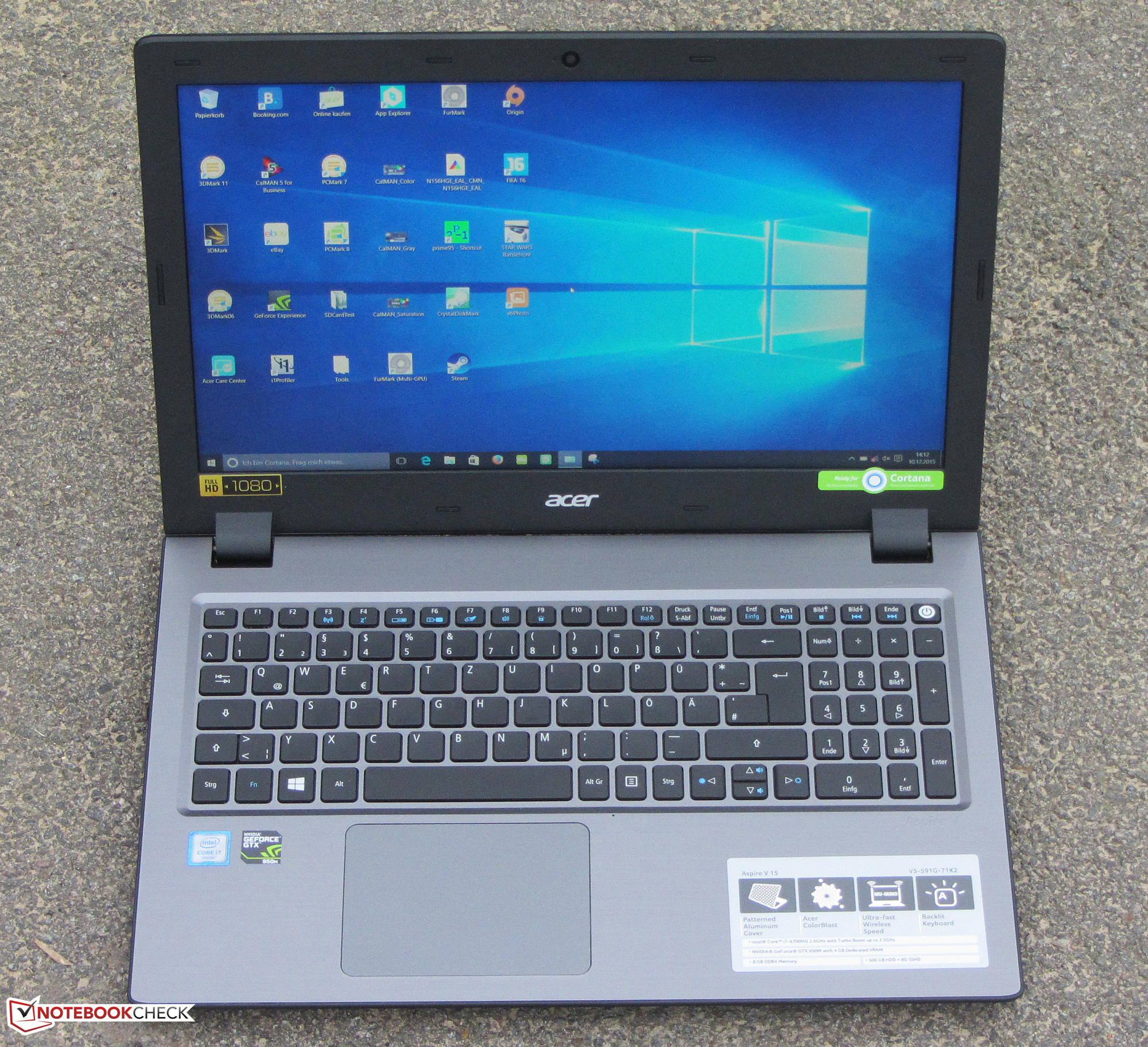 ACER ASPIRE V3-575TG INTEL ME WINDOWS 8 DRIVER