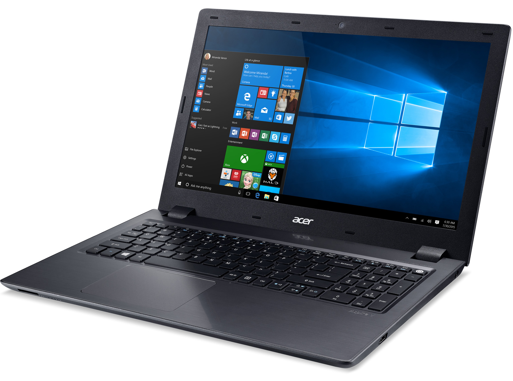 Acer Aspire 5516 Realtek HDMI Audio Driver for Windows 7