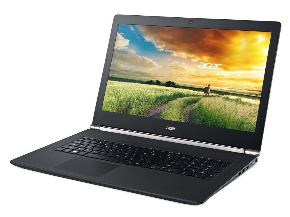 Acer Aspire VN7-592G Intel Serial IO Drivers Download Free
