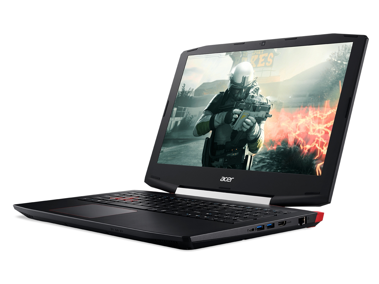 Drivers: Acer Aspire M5-581G Intel USB 3.0