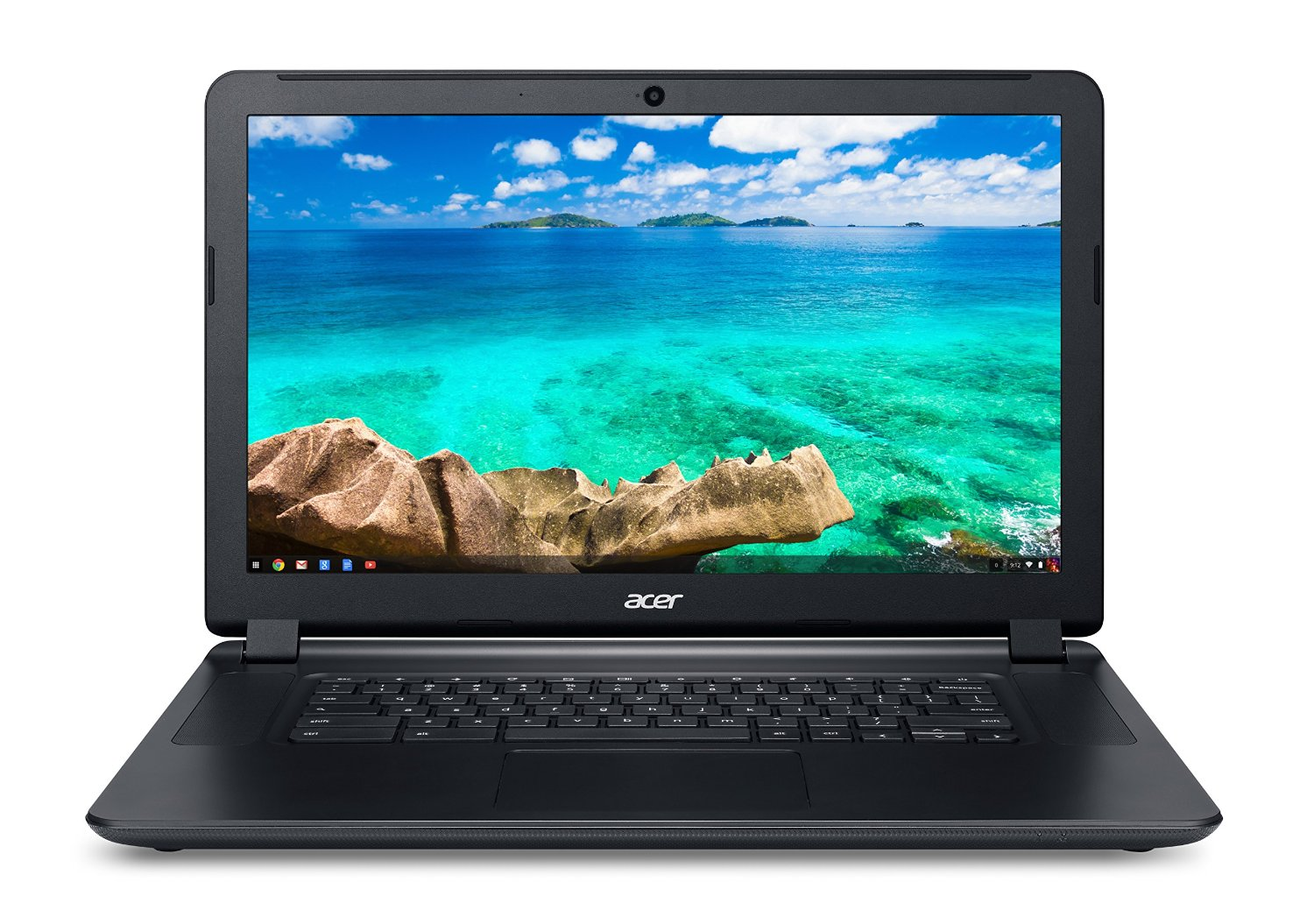 Acer Chromebook C910 354y Notebook Review Notebookcheck