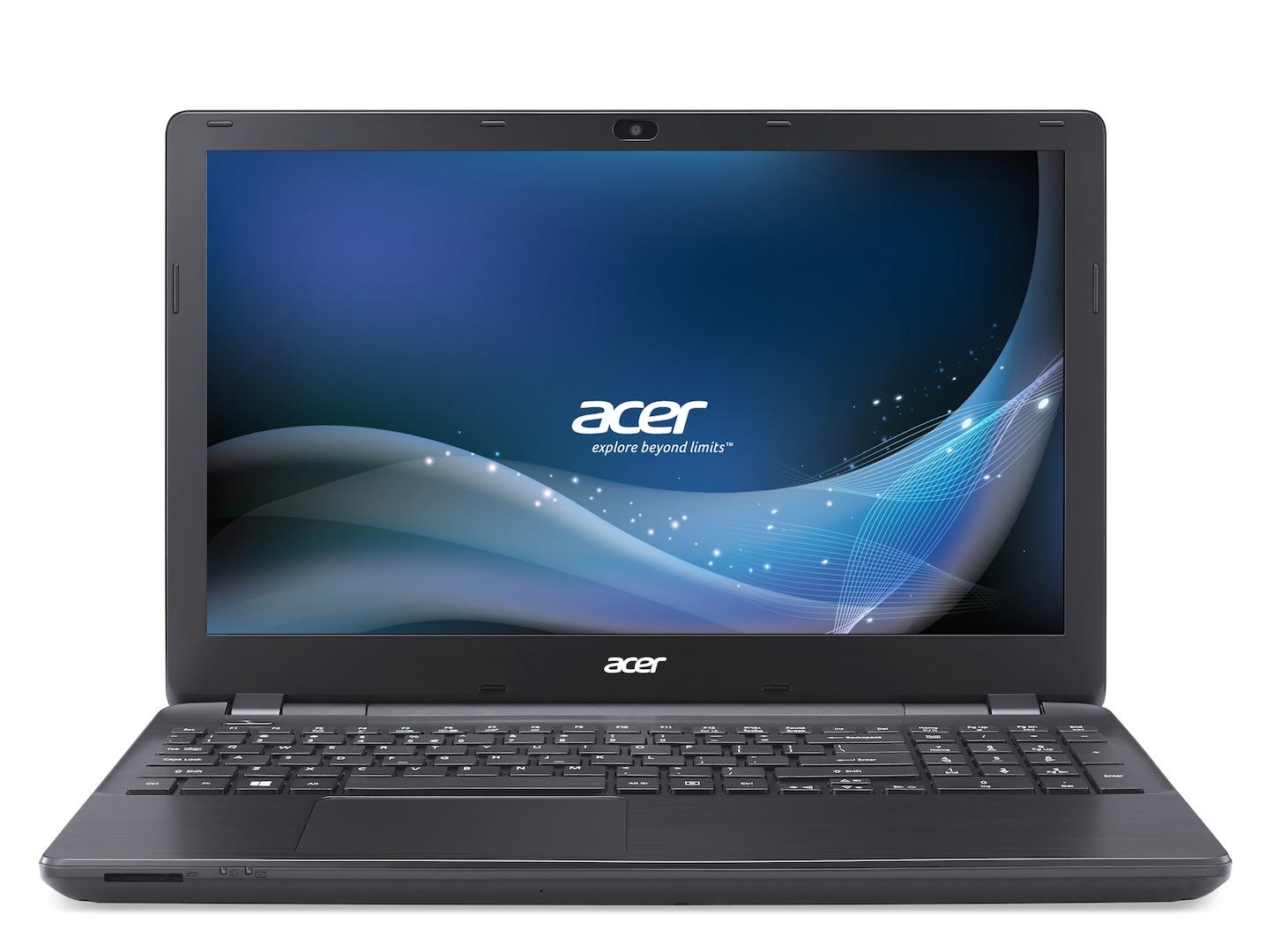 Acer Extensa 2509 Realtek LAN 64 BIT