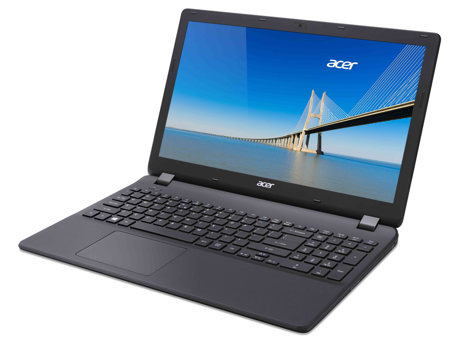 how to open cd drive on acer touch laptop