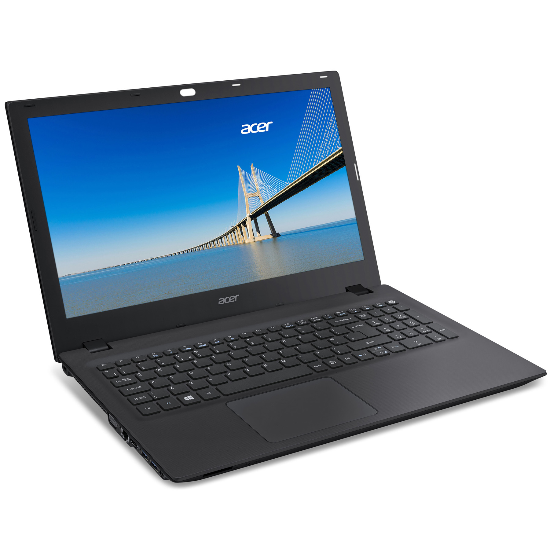 ACER EXTENSA 2511G INTEL BLUETOOTH TELECHARGER PILOTE