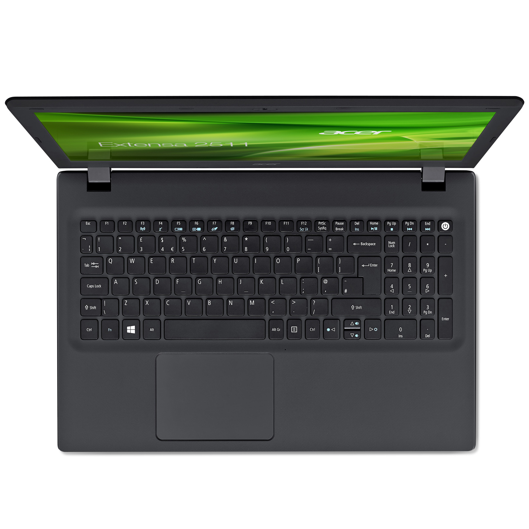 ACER EXTENSA 2511G INTEL WLAN DRIVER DOWNLOAD (2019)