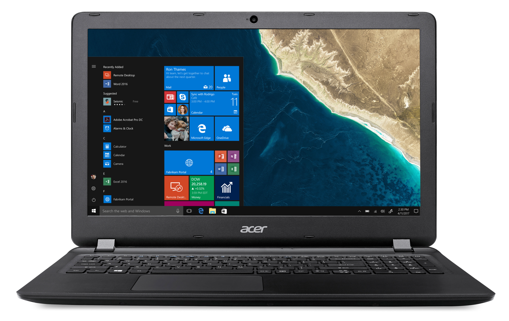 Acer Extensa 2510 Intel WLAN Driver Windows