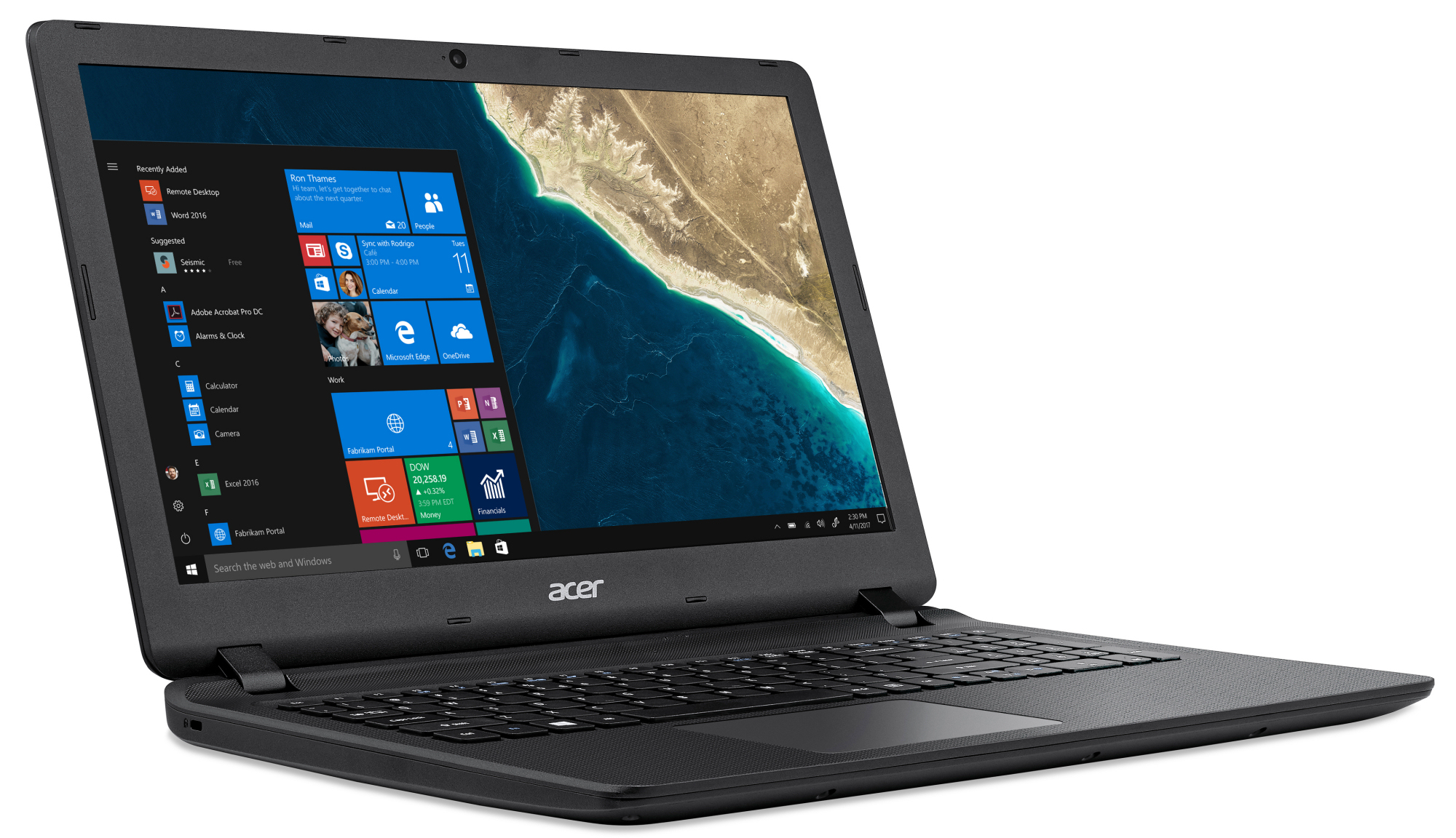 Acer Extensa 5510 Notebook Intel Display Windows 8 Driver Download