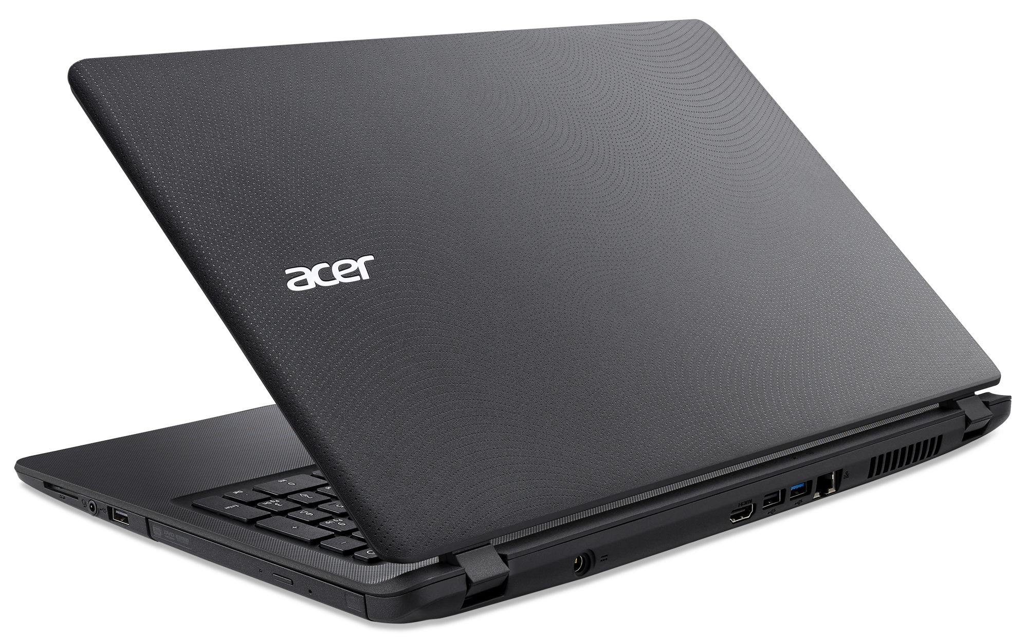 Acer Extensa 5635 Notebook Realtek Bluetooth New
