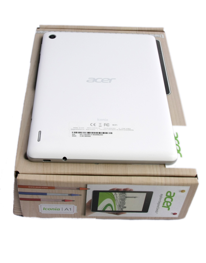 Acer ME371MG Download Driver
