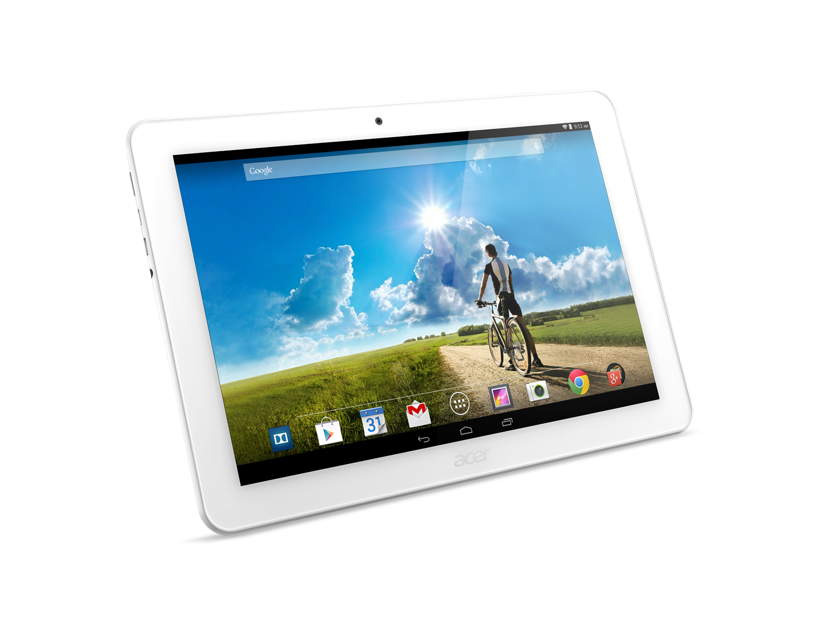 acer iconia tab 10 a3 a20 tablet review notebookcheck. Black Bedroom Furniture Sets. Home Design Ideas