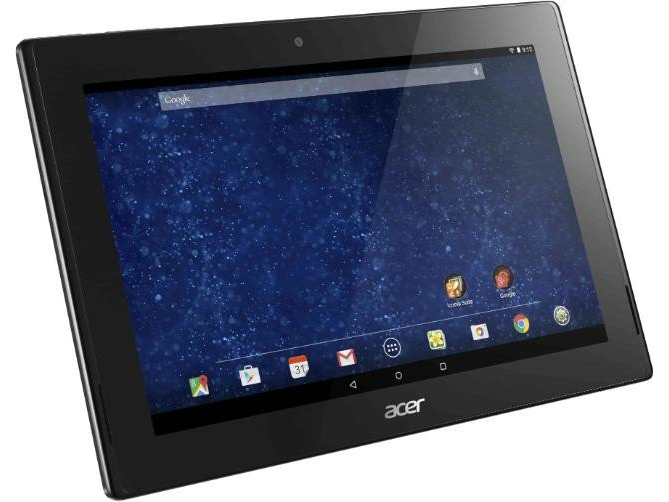 Acer Iconia A3-A10 Android USB 2.0 Driver for Mac Download