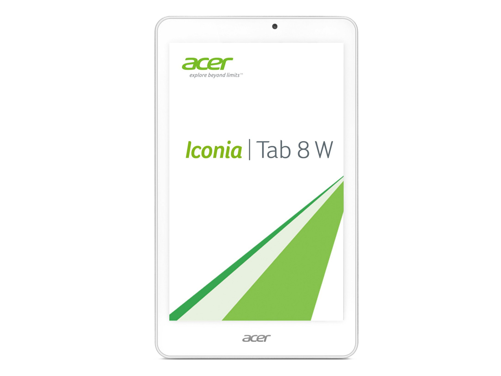 Acer Iconia W3-810P Chipset/Audio/Graphics Driver UPDATE