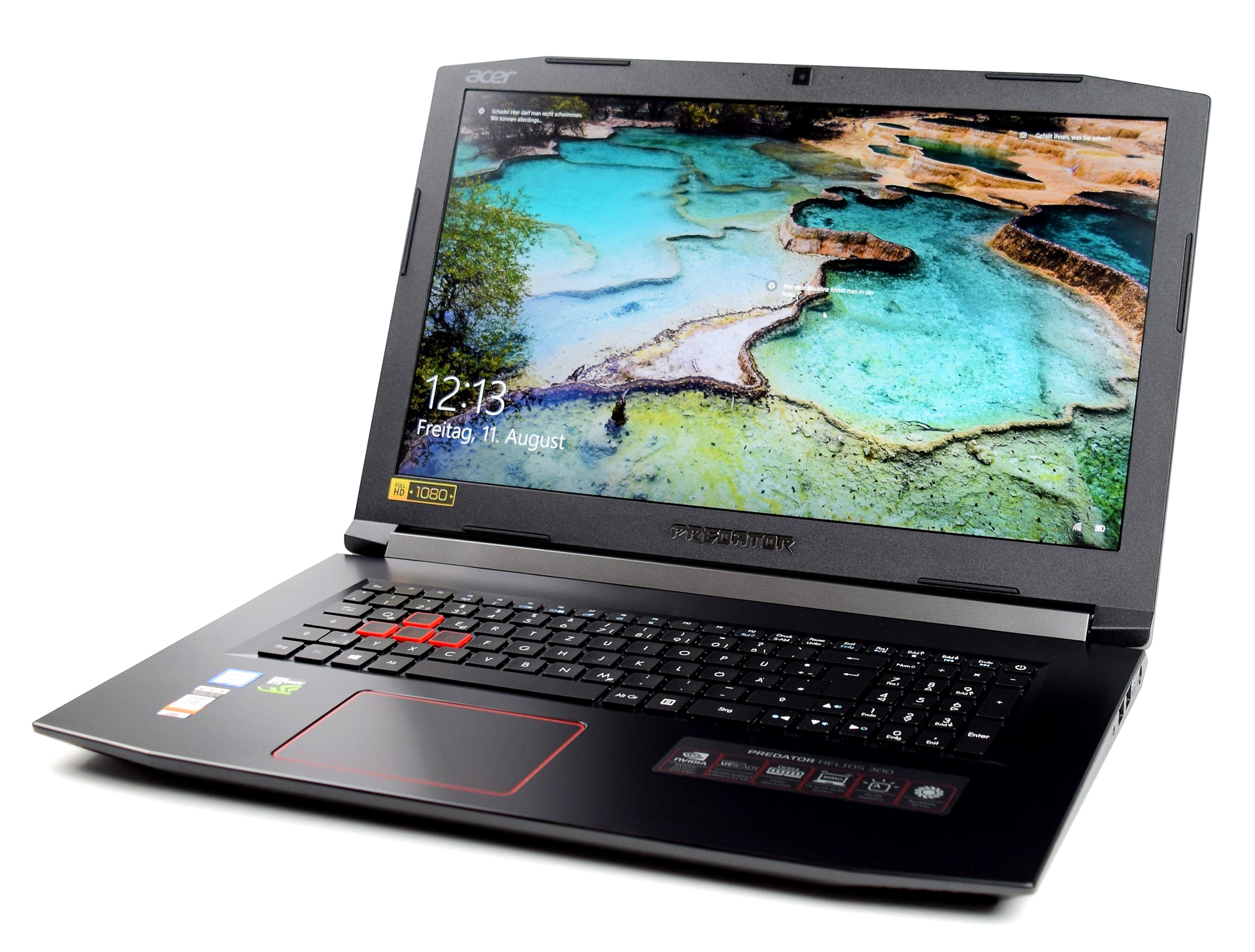 Acer Predator G3-710 Atheros Bluetooth Drivers for Windows XP