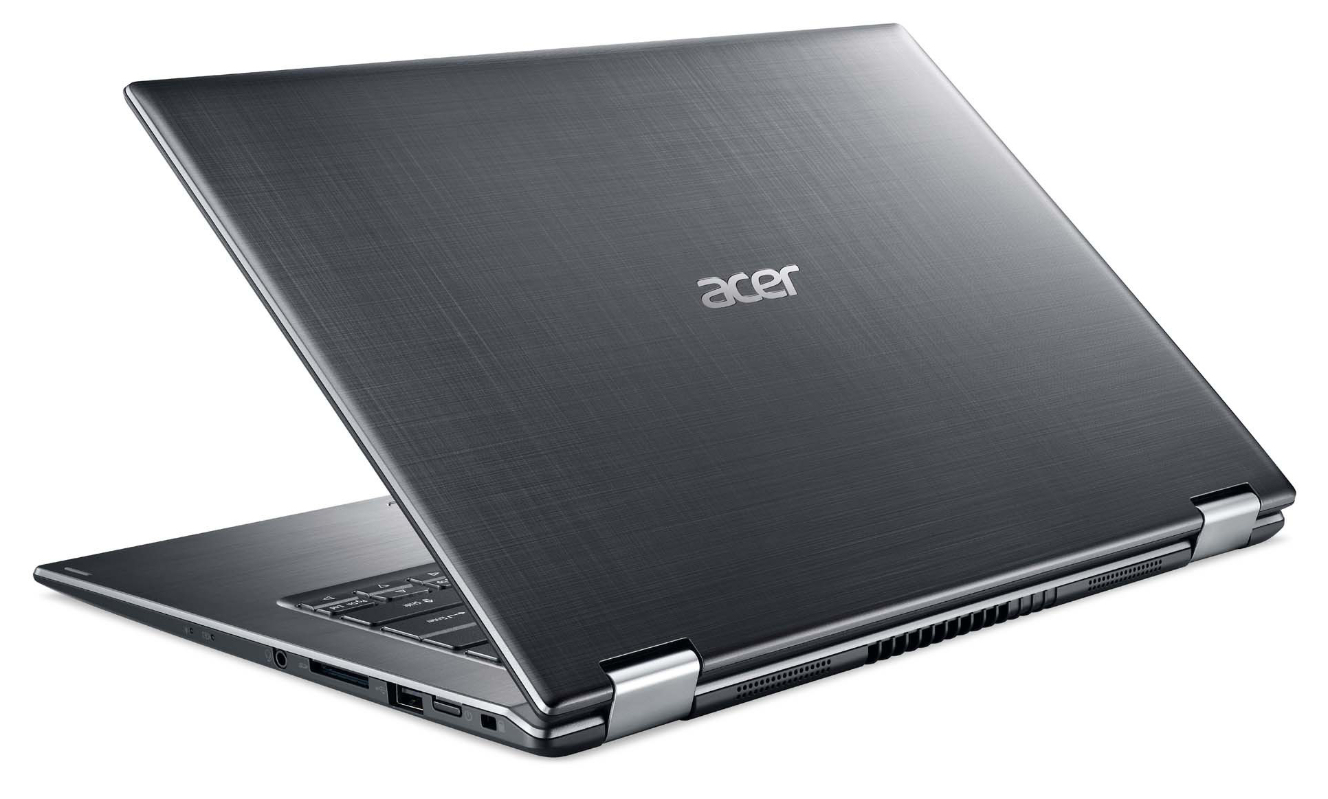 bf904695f4b5e Acer Spin 3 SP314-51 (i5-8250U, SSD, FHD) Convertible Review ...