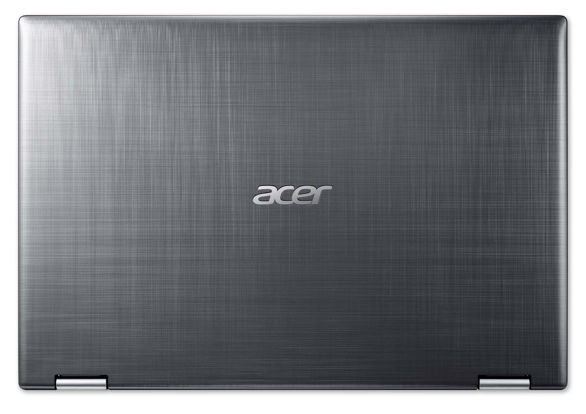 Acer Spin 3 Sp314 51 I5 8250u Ssd Fhd Convertible Review