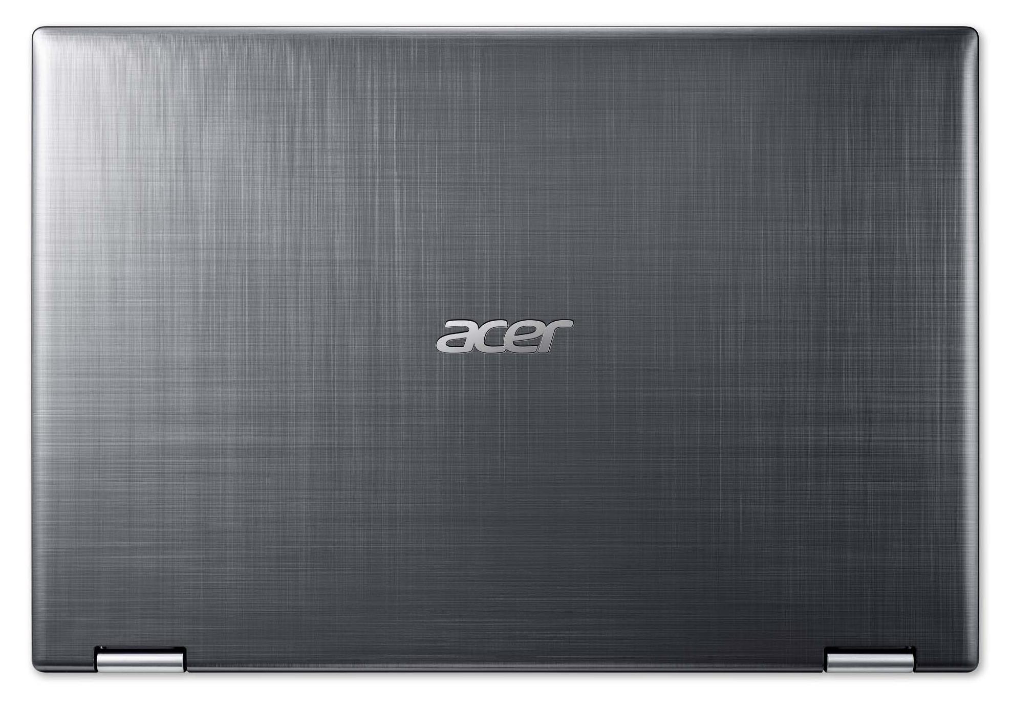 Acer Spin SP315-51 Realtek Card Reader Download Drivers