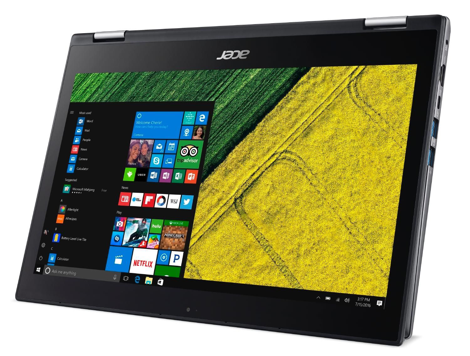 ACER ASPIRE E1-430 INTEL ME WINDOWS 7