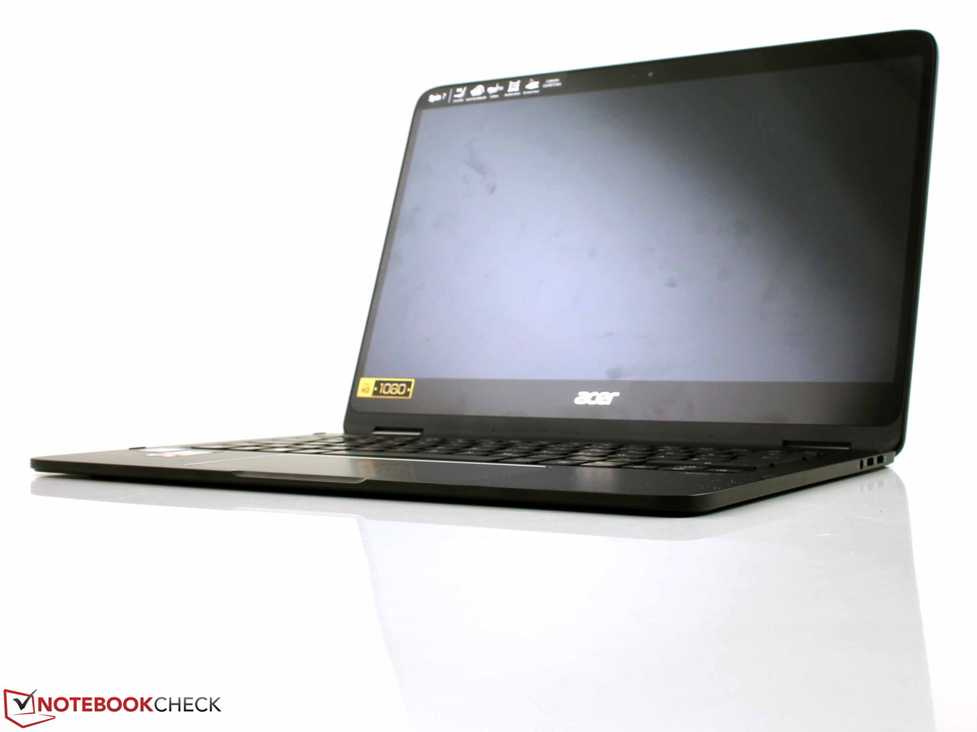 ACER SPIN SP714-51 ATHEROS WLAN DOWNLOAD DRIVERS
