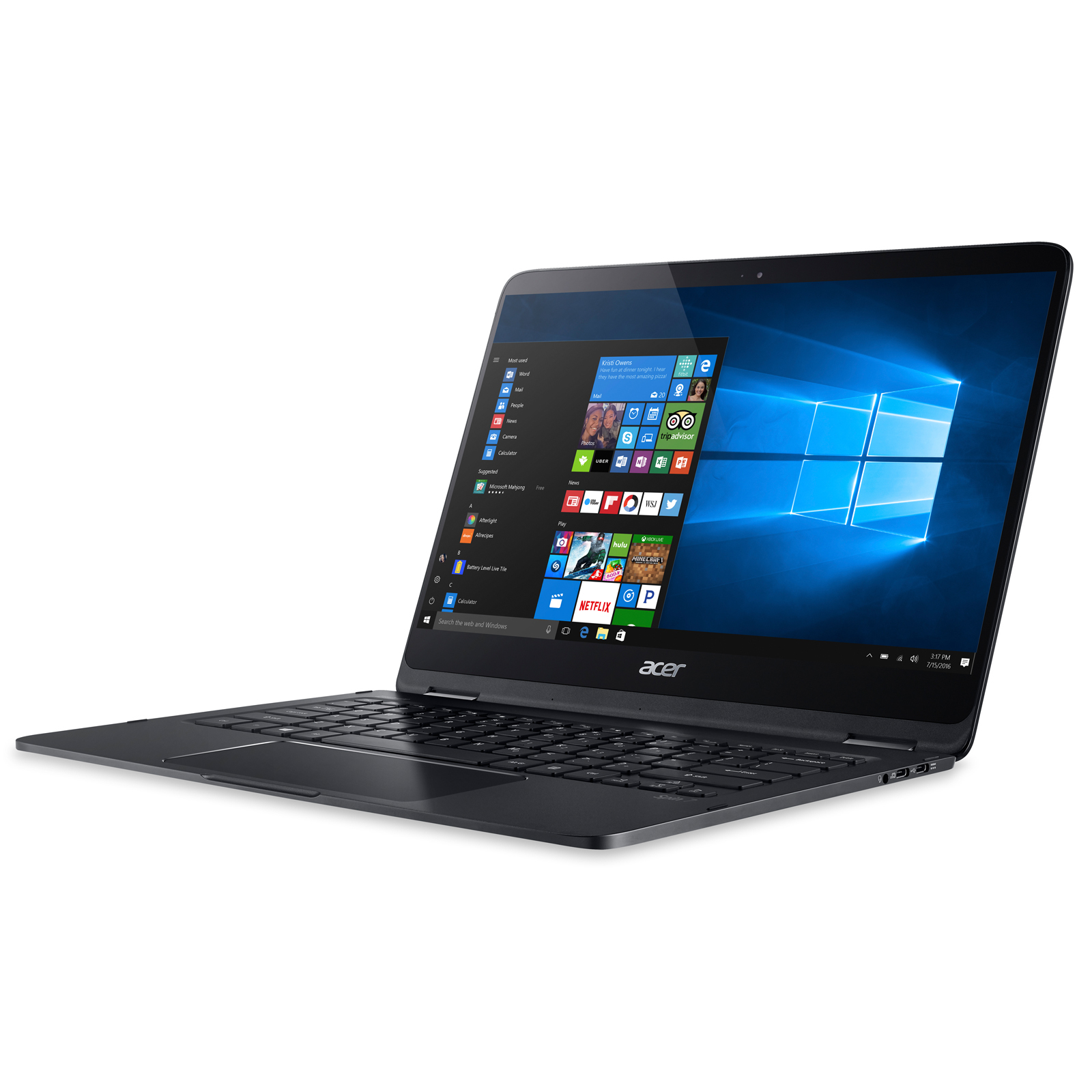 Acer Spin SP714-51 Intel Graphics 64 BIT Driver
