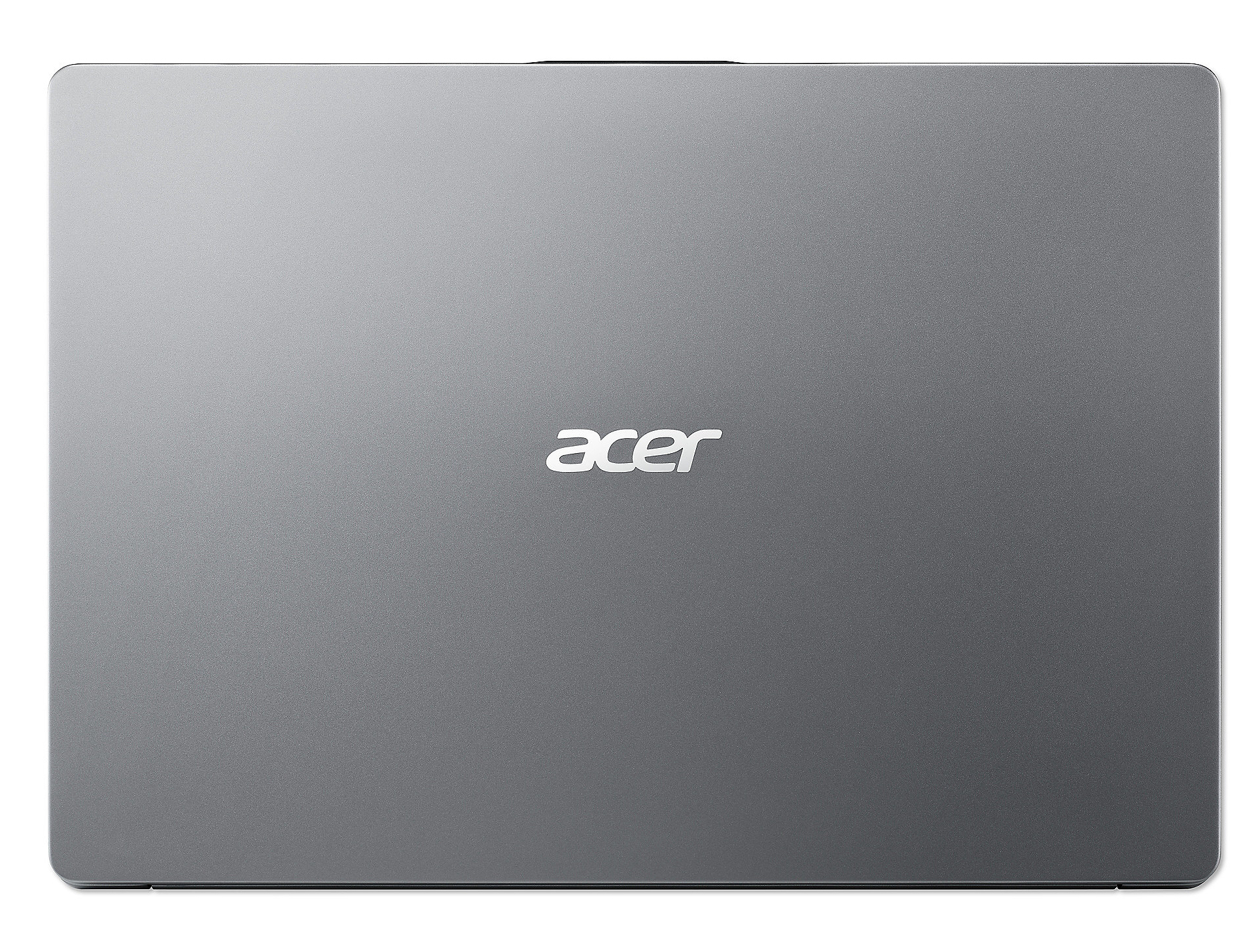 Acer Swift 1 Sf114 32 N5000 Ssd Fhd Laptop Review