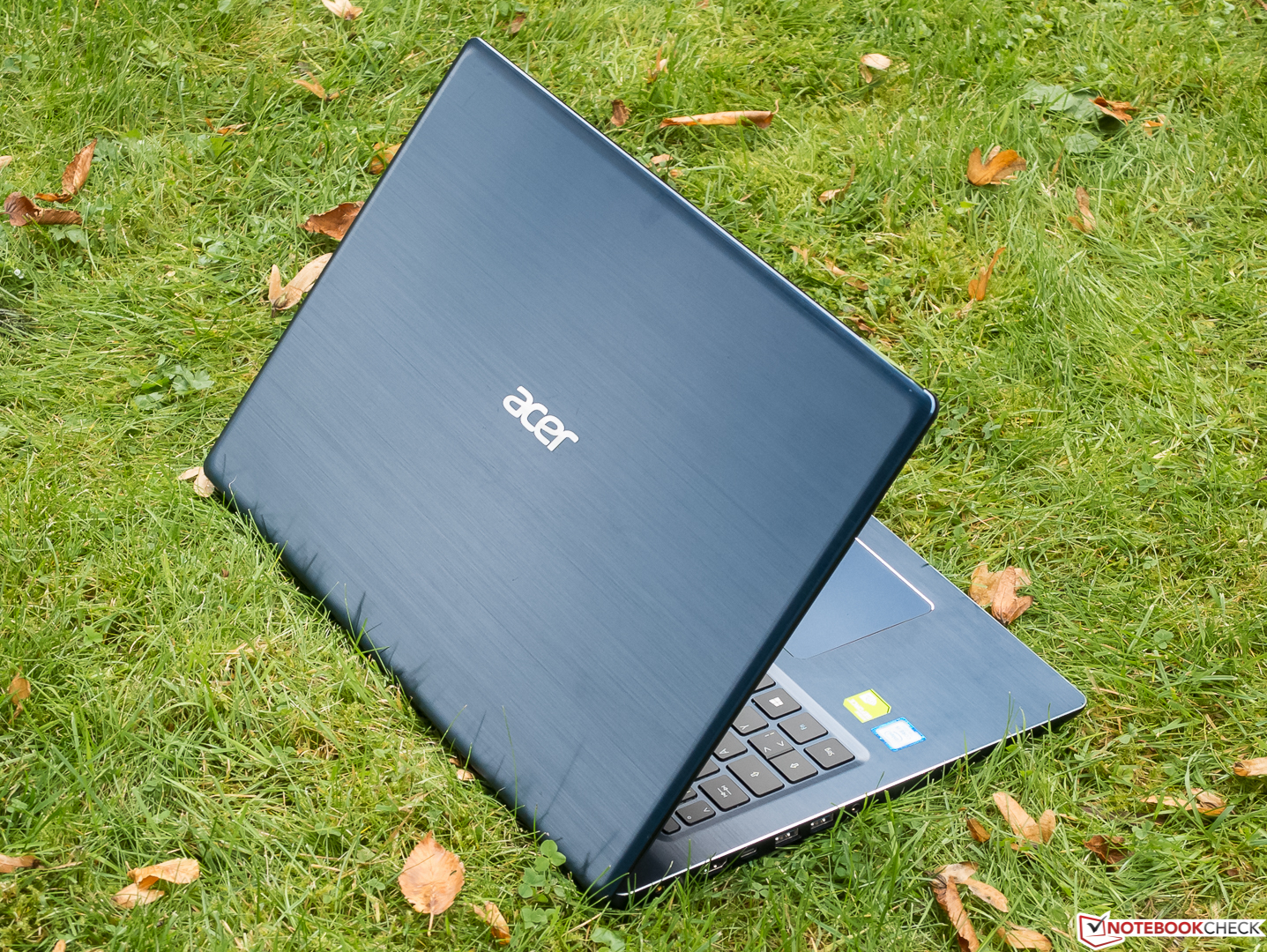 Acer Swift 3 SF315-51G NVIDIA Graphics Windows 8
