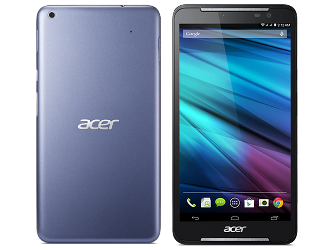 acer iconia talk s a1 724 tablet review reviews. Black Bedroom Furniture Sets. Home Design Ideas
