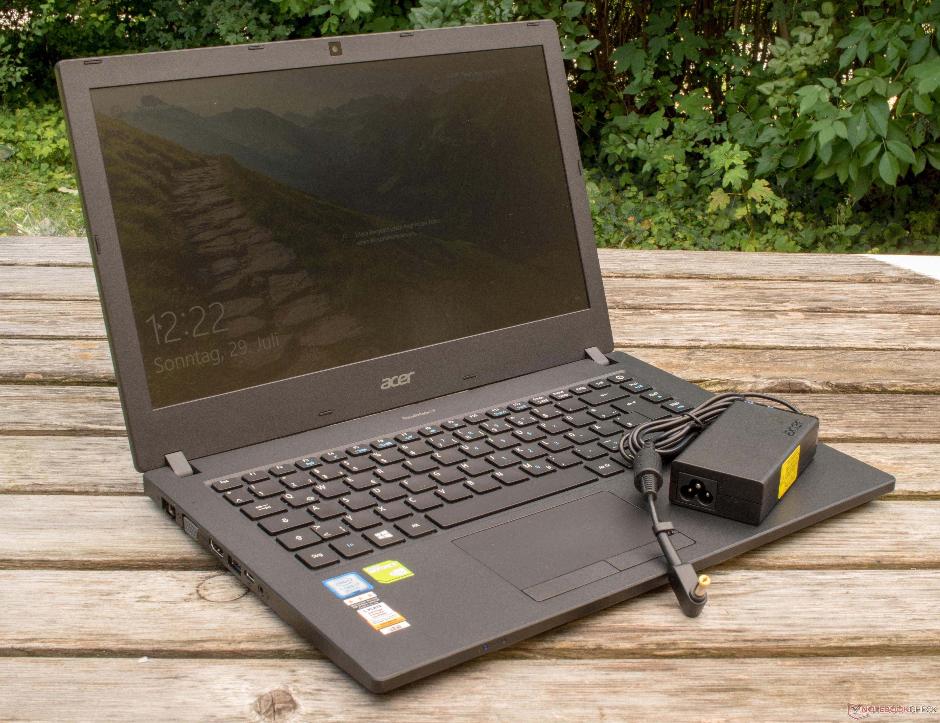 ACER LAPTOP TRAVELMATE 2410 DRIVER FOR WINDOWS 8