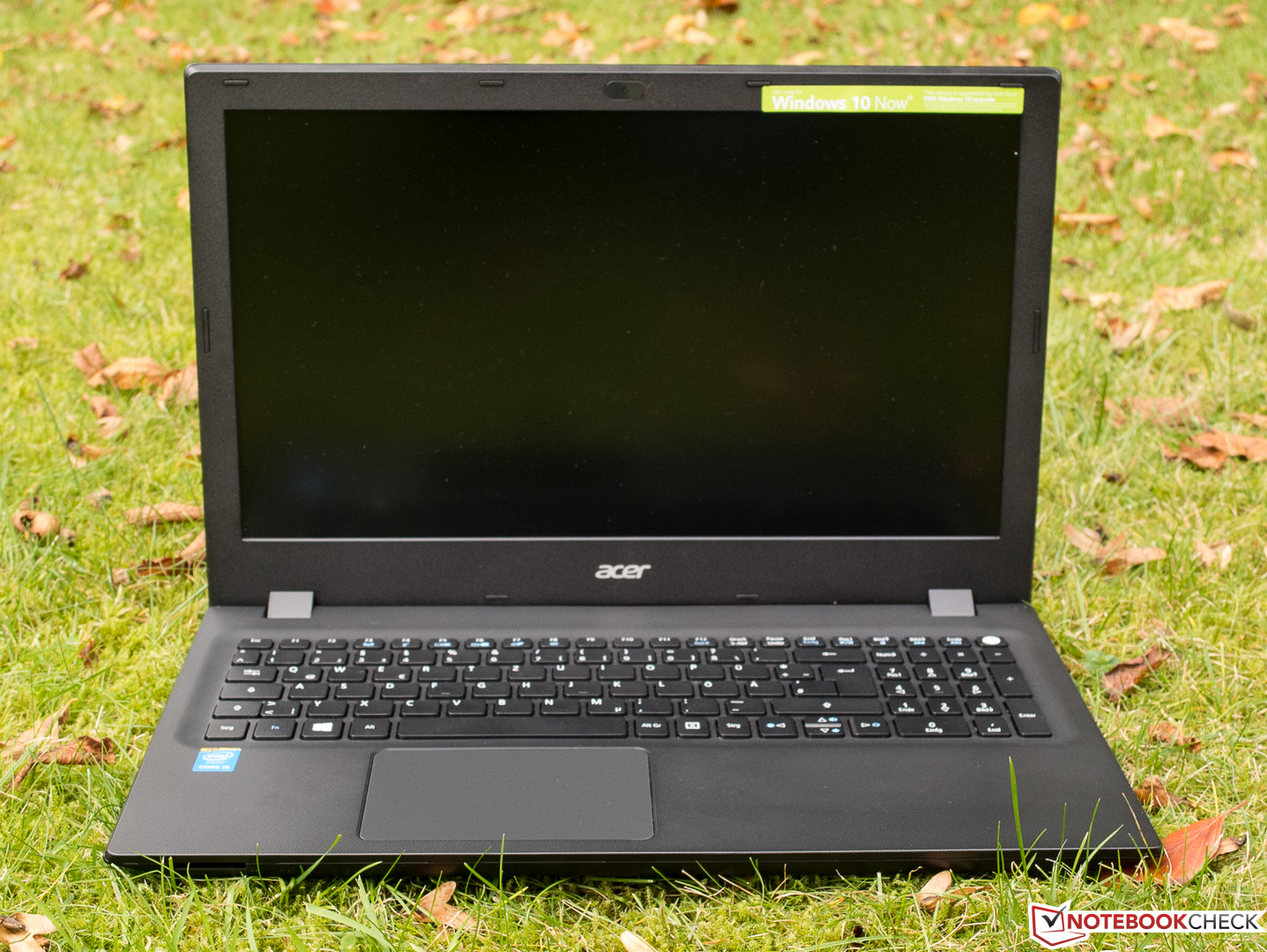 ACER TRAVELMATE P257-M WINDOWS 7 64BIT DRIVER