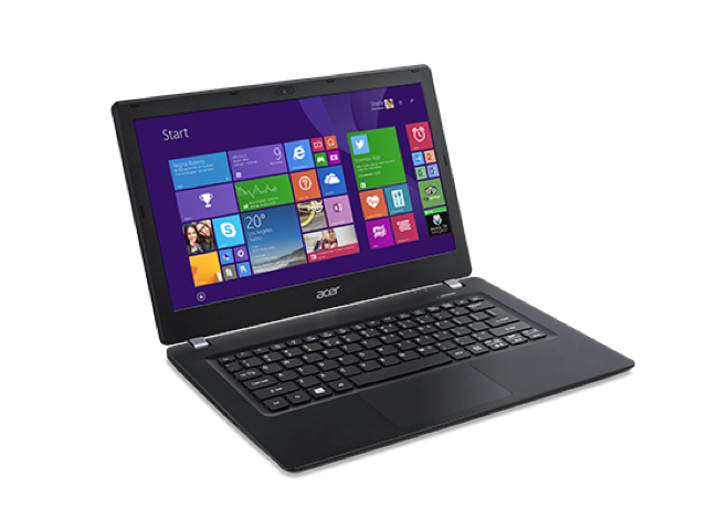 DRIVERS: ACER TRAVELMATE P236-M INTEL CHIPSET