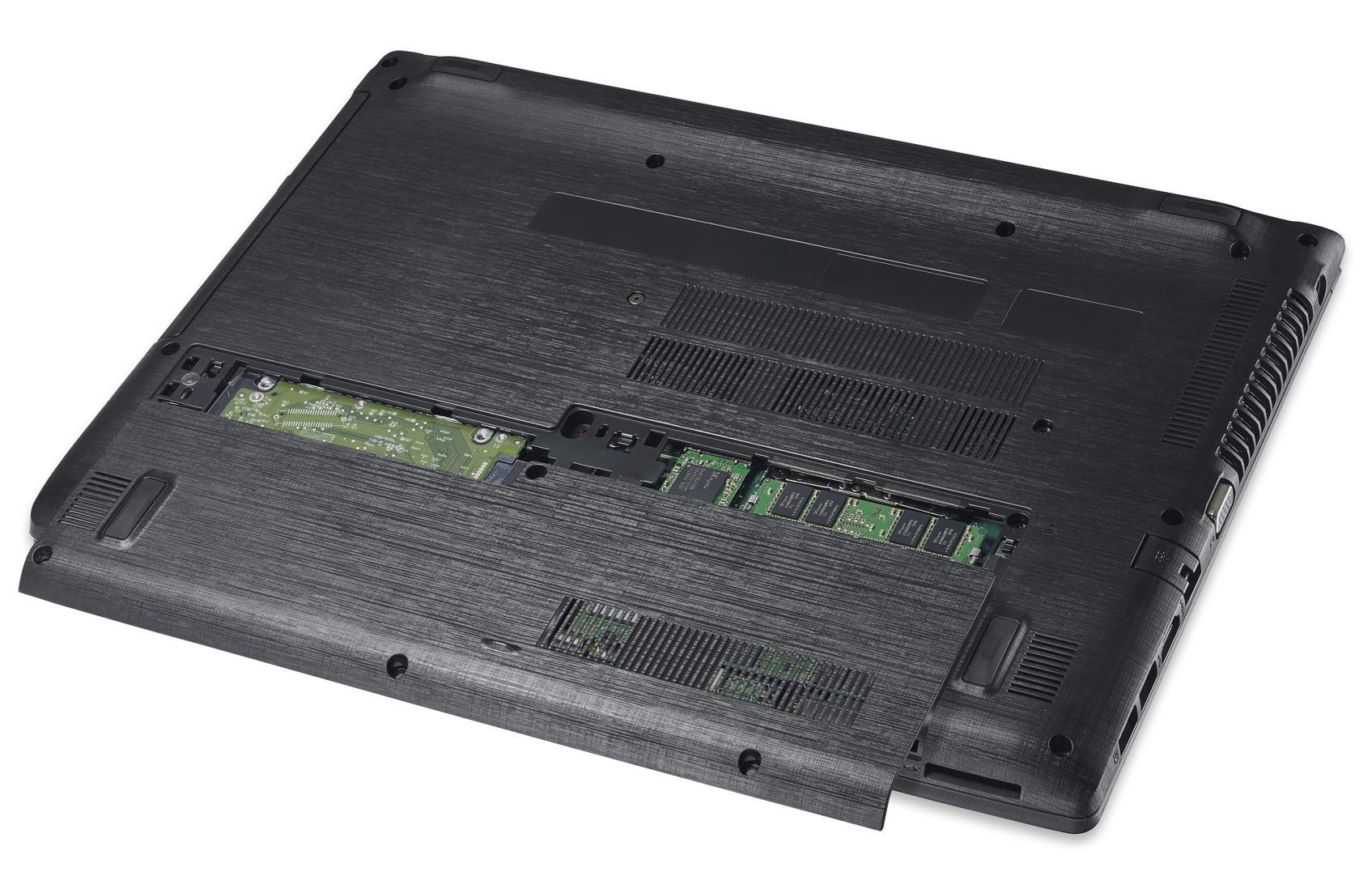 Acer TravelMate P249-M 64 BIT