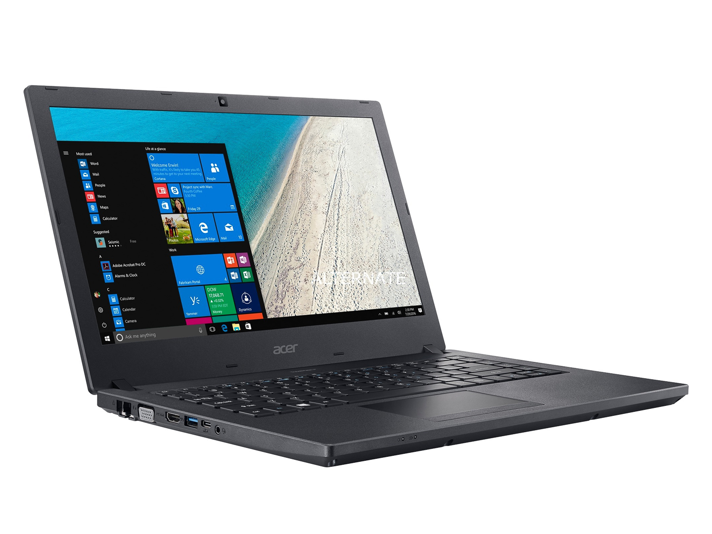 ACER TRAVELMATE P2510-MG WINDOWS 8 X64 TREIBER