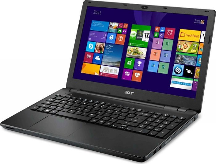 ACER TRAVELMATE P246-M BROADCOM WLAN DRIVERS FOR WINDOWS XP
