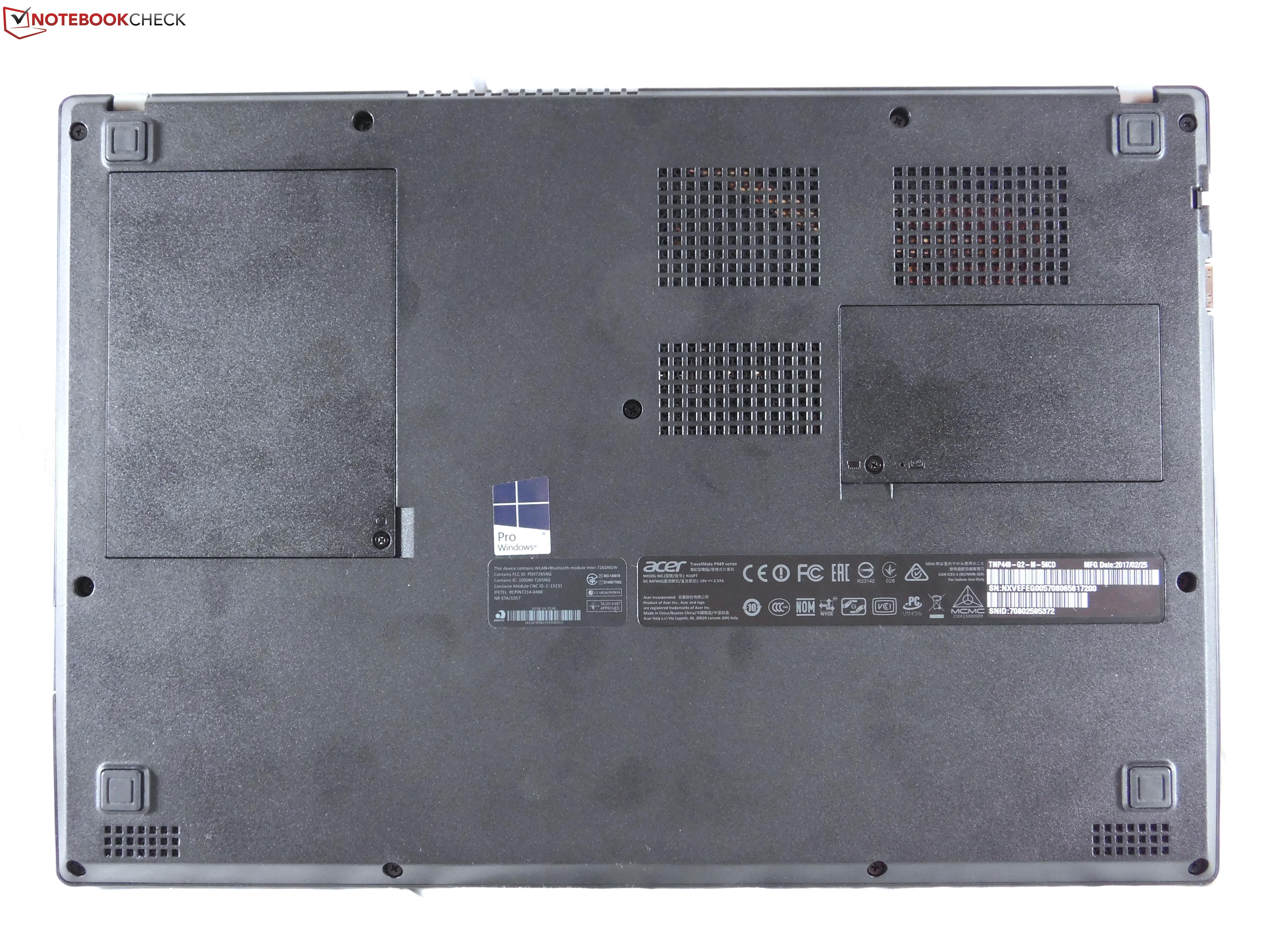 ACER ASPIRE 1430Z QUALCOMM 3G MODULE DRIVER DOWNLOAD (2019)