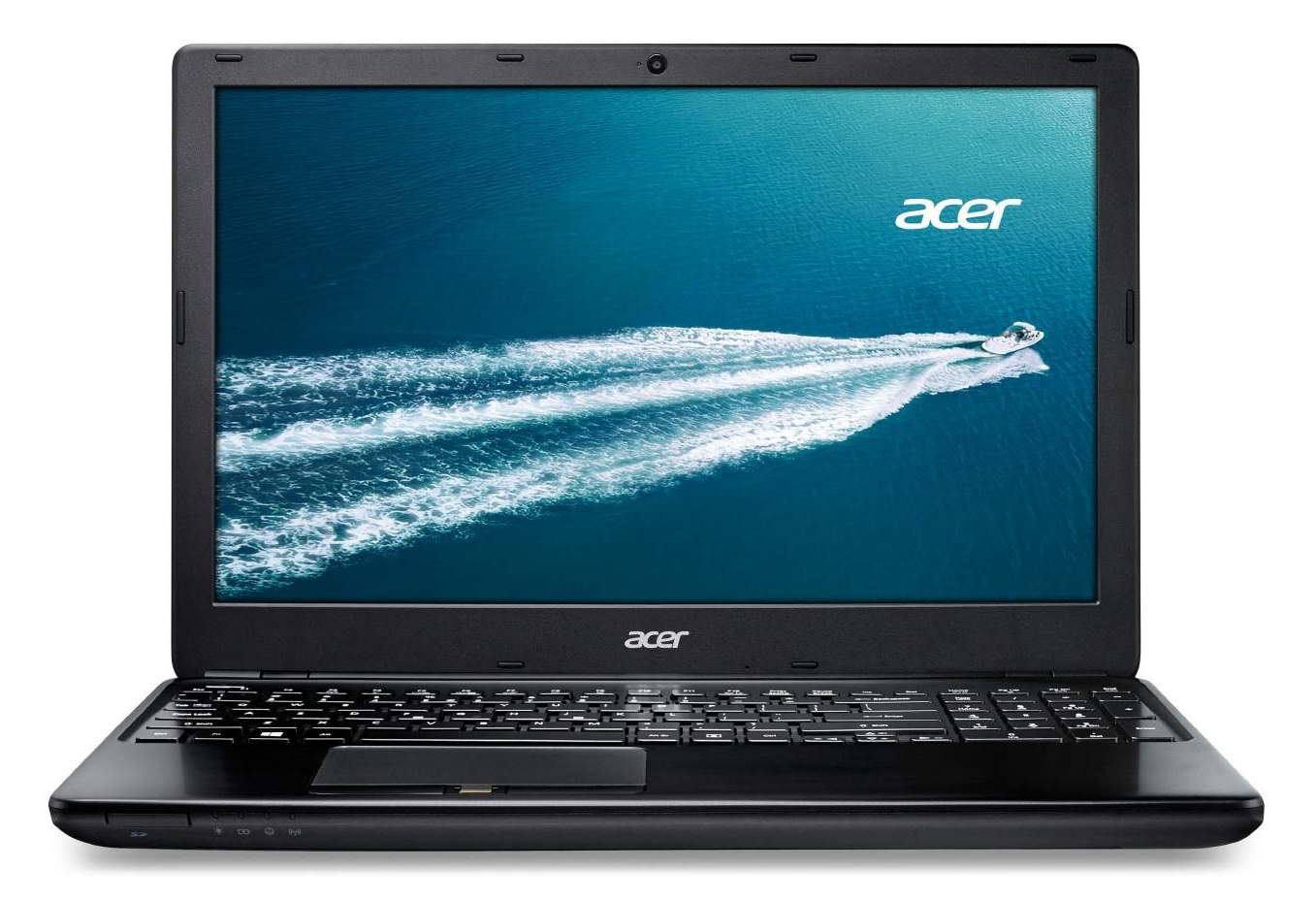 Acer TravelMate 740 Series Notebook Driver