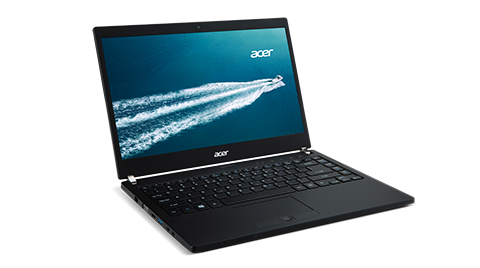 Acer TravelMate P645-MG Intel WiDi Driver (2019)