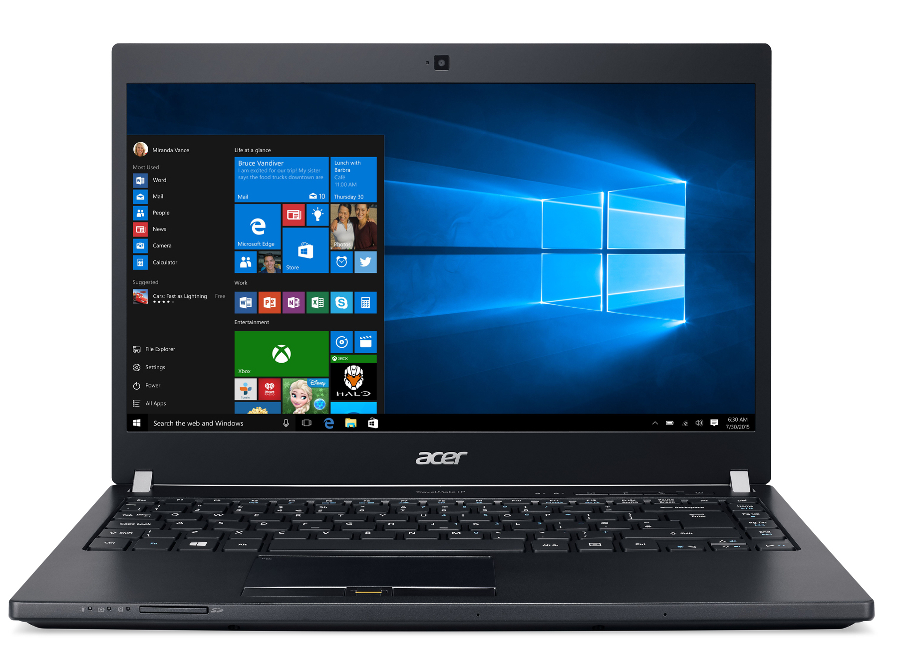Acer TravelMate P653-M Intel WiDi Windows 8 Driver Download