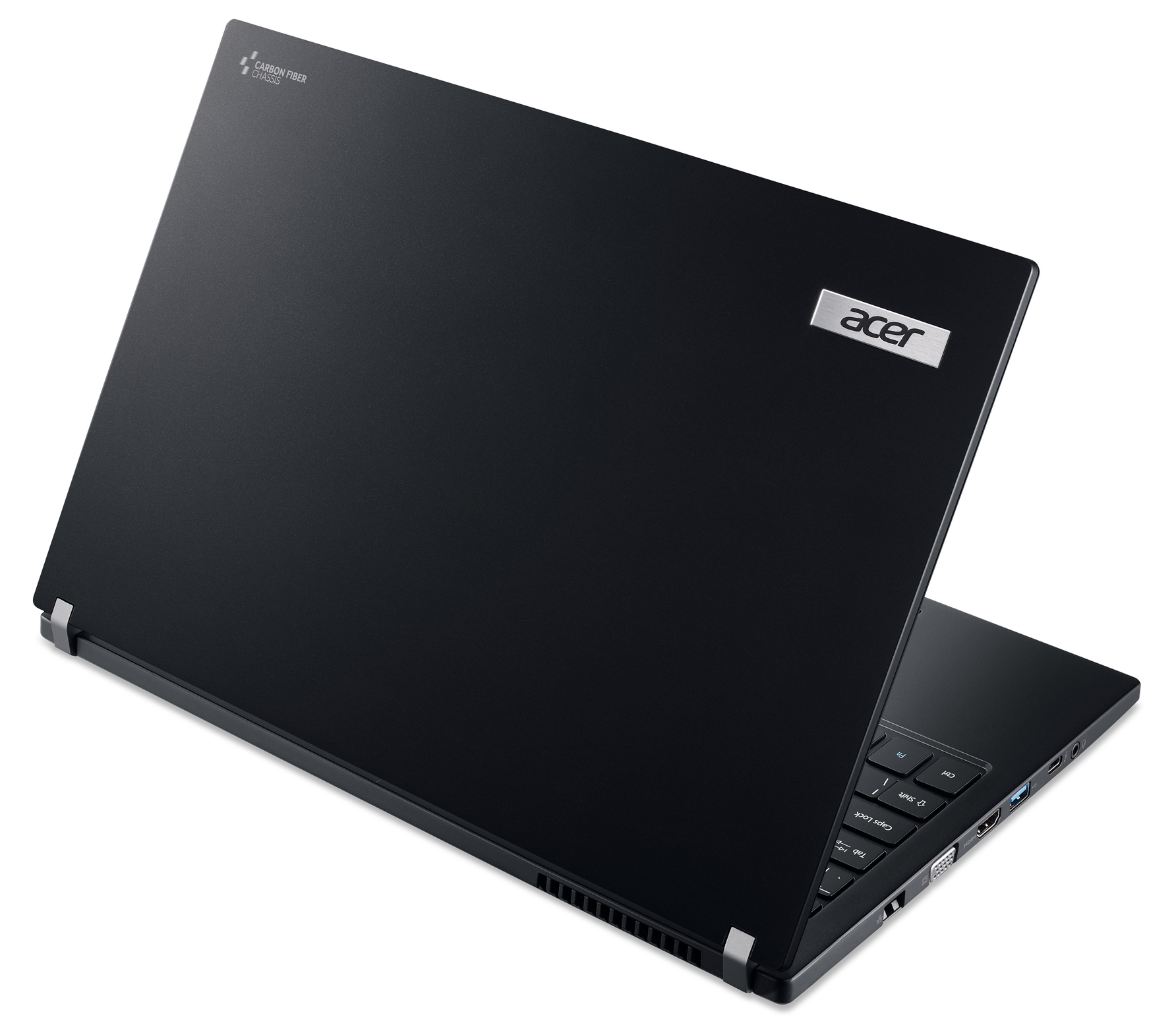 Acer TravelMate P245-M Synaptics Touchpad Driver