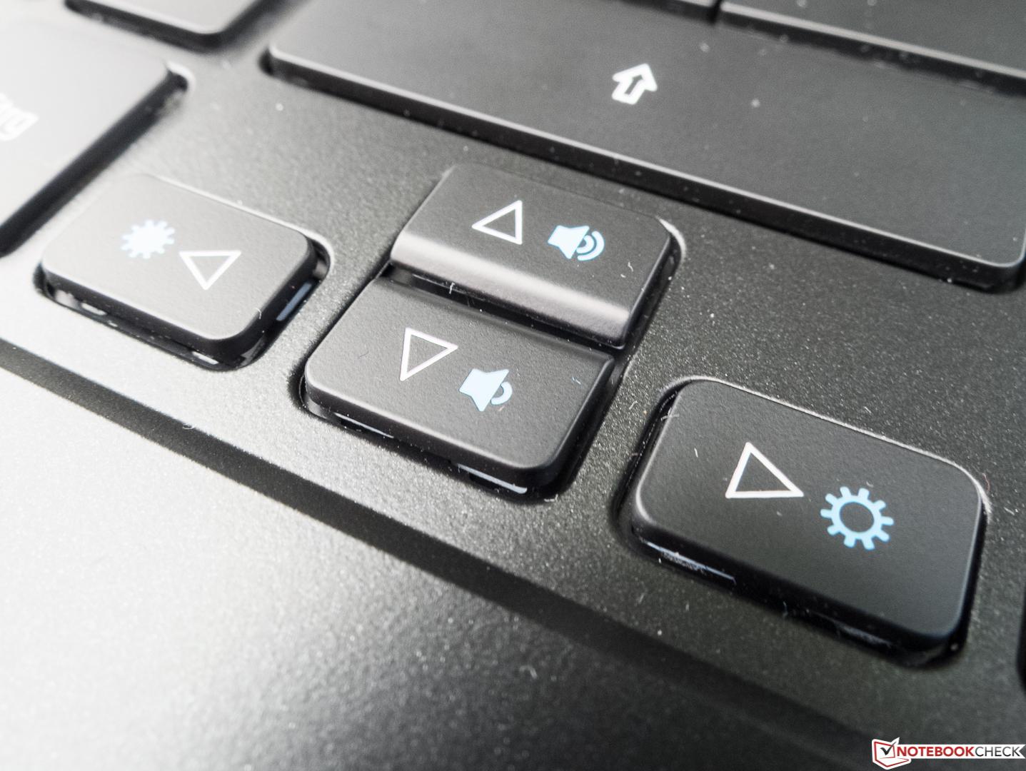 Acer TravelMate P658-M Intel Thunderbolt Mac