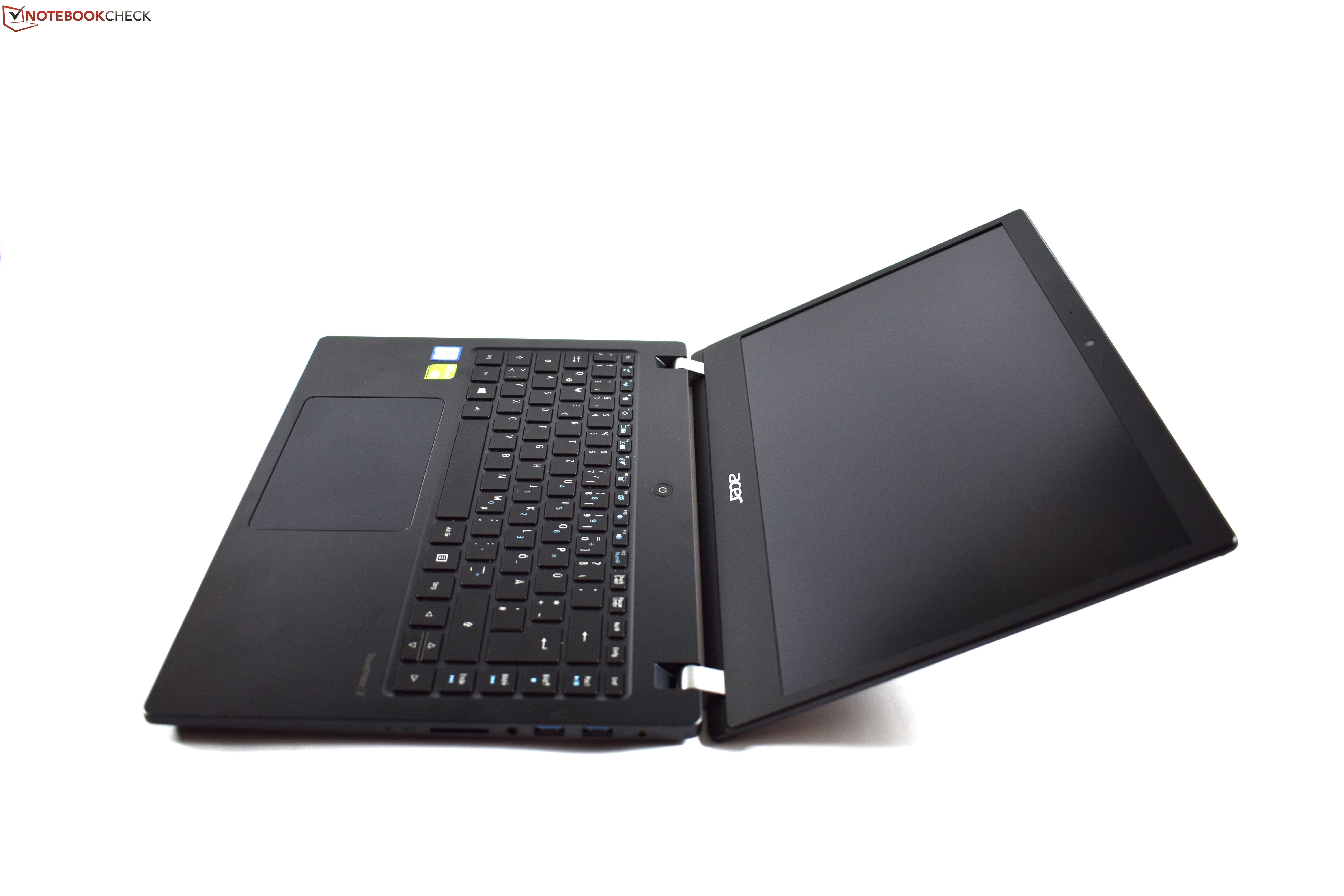 DOWNLOAD DRIVERS: ACER TRAVELMATE A-550