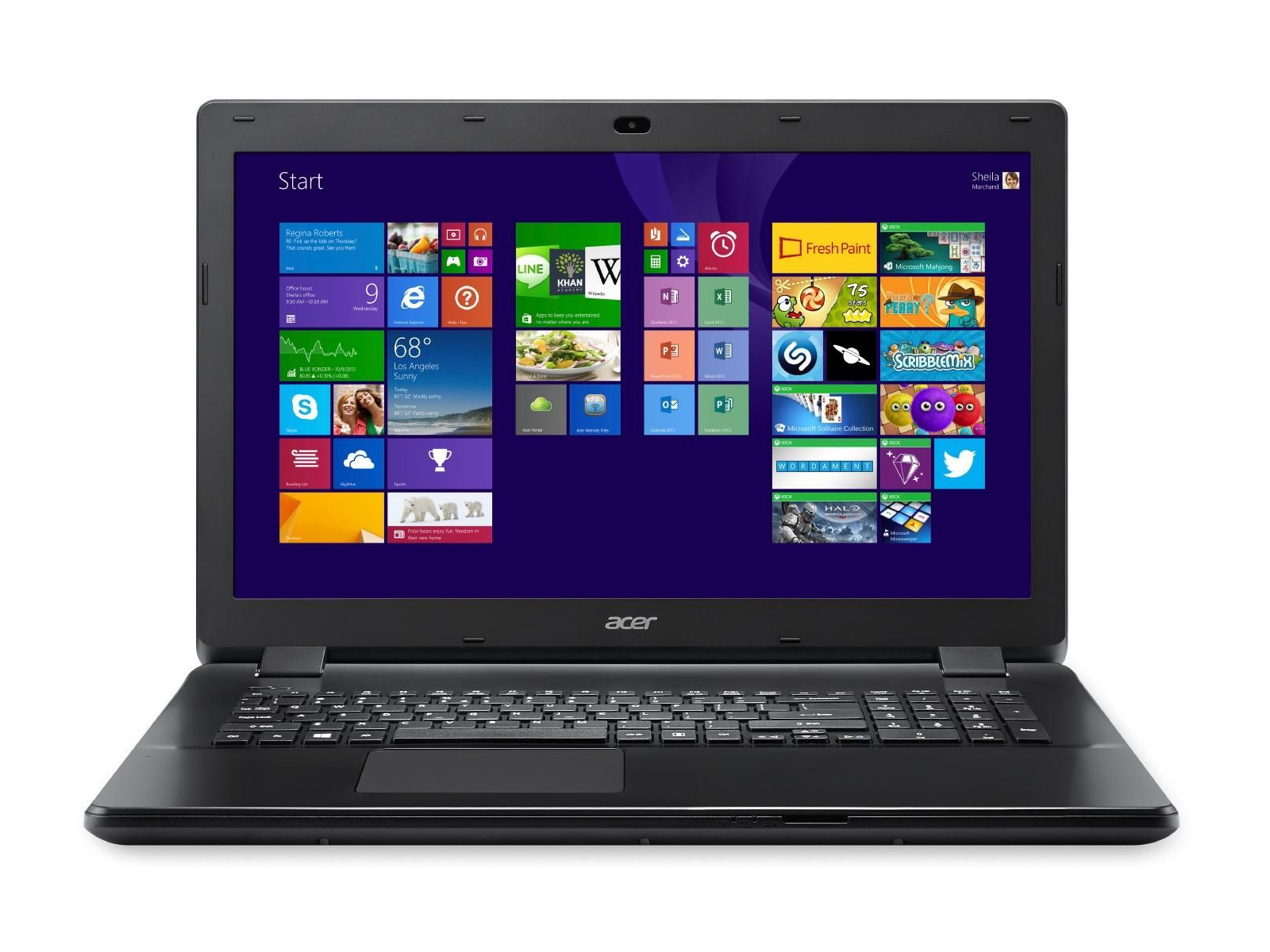 ACER TRAVELMATE P248-MG ATHEROS WLAN DRIVER DOWNLOAD FREE