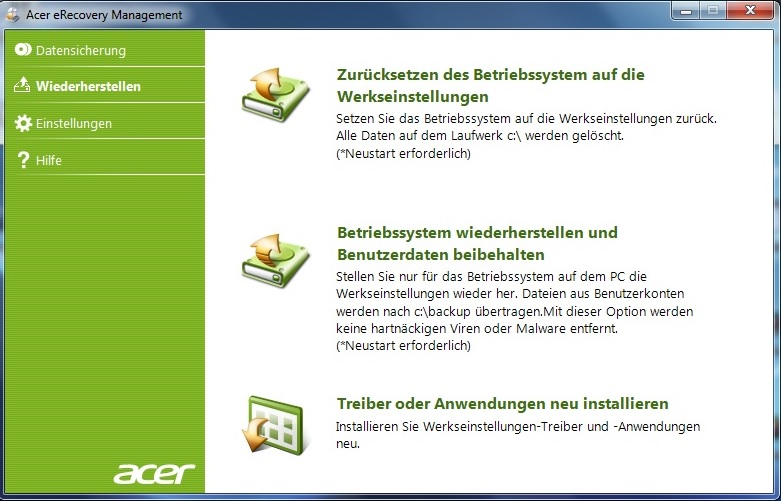 Review Acer Travelmate P633 M 32374g50ikk Notebook