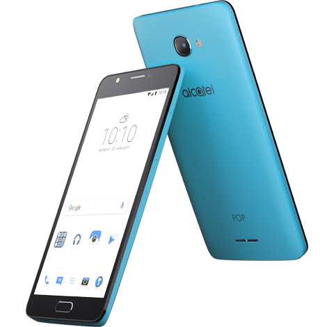giochi gratis per alcatel one touch 602d