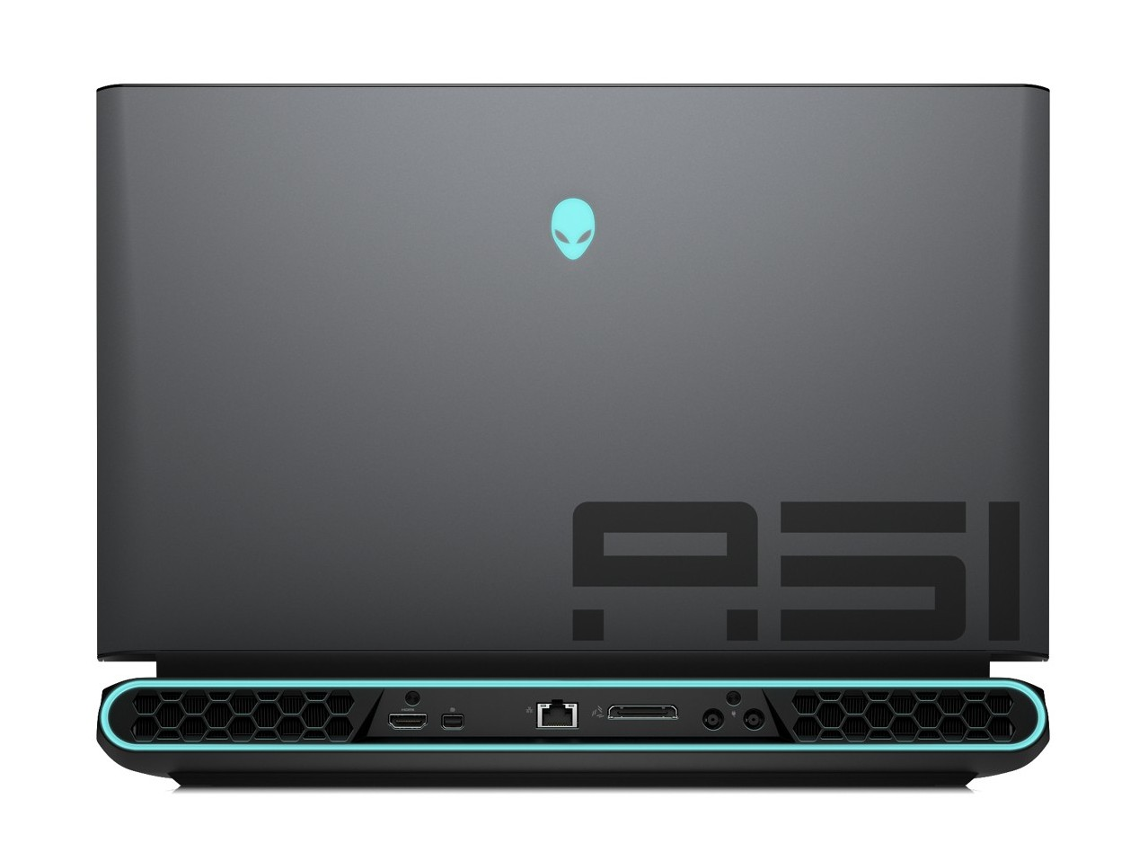 DELL ALIENWARE M18X NOTEBOOK NVIDIA GEFORCE GTX 460M VGA WINDOWS 7 DRIVER