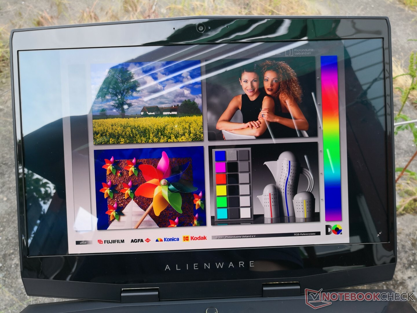 Looking to buy an OLED laptop this year? Here's what you