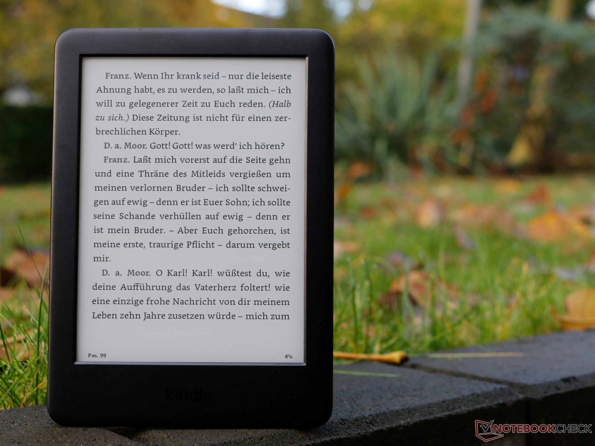 Kindle Vs Sony Reader: Amazon Kindle Kids Edition 2019 EReader Review: Not Only